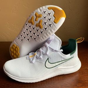 a726534d671c3 Women s Nike Free Shoes